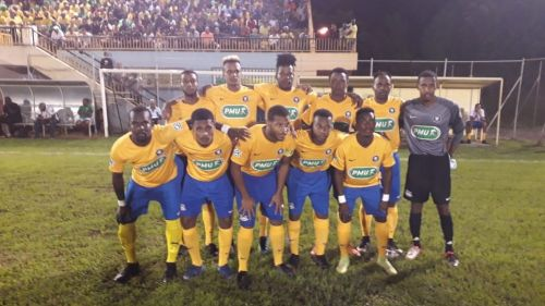 le-golden-star-et-le-club-franciscain-qualifies-pour-le-7e-tour-de-la-coupe