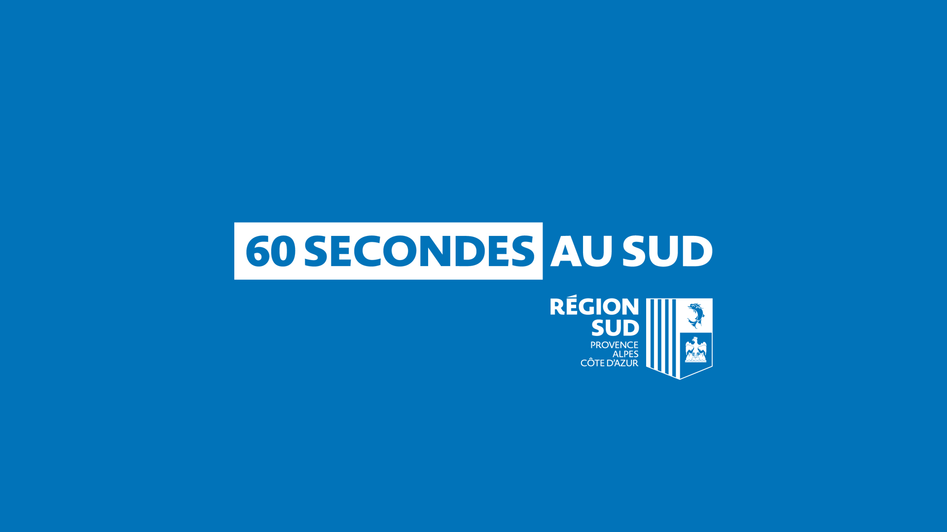 60-secondes-au-sud-:-revivez-en-video-les-moments-forts-de-ce-mois-de-mai-en-region-sud