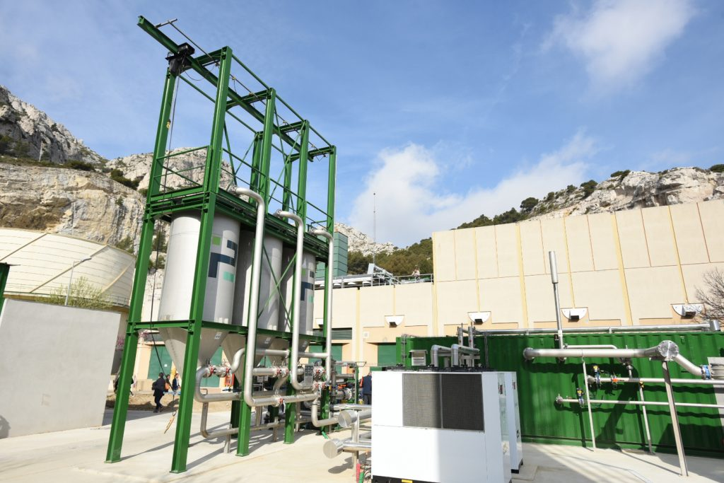la-plus-grande-usine-de-biomethane-en-france-s'installe-a-marseille