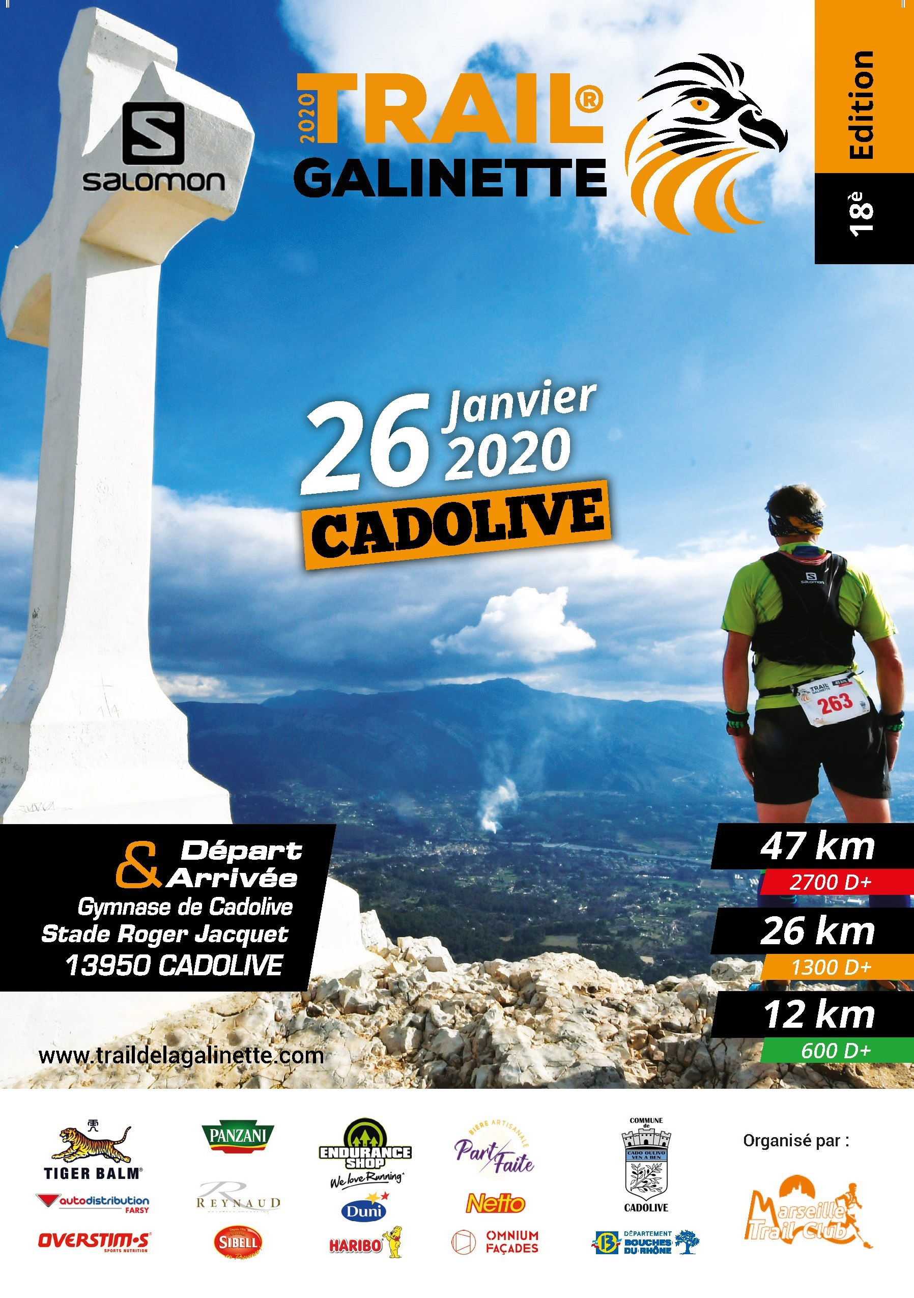 trail-de-la-galinette-2020