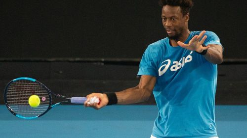 open-d'australie-:-jeu-video-et-« preparation-tronquee »-pour-gael-monfils