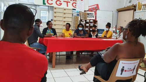 will-academy:-la-cgtg-accompagne-les-stagiaires