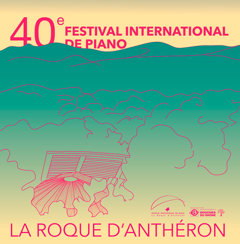 40e-festival-international-de-piano-de-la-roque-d'antheron