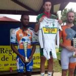 dilhan-will-double-champion-de-guyane